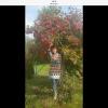 Наталия, Украина, Харьков, 41 год, 1 ребенок. Хочу найти С чувством юмора, заботливого, самодостаточного, честного, верного))
