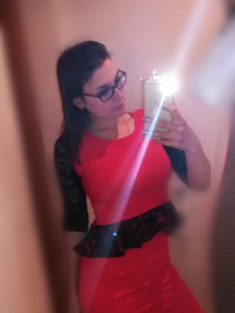 Елена, Россия, Иваново, 33 года