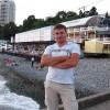 Denis, Россия, Воронеж, 41 год, 1 ребенок. Хочу найти добрую, для семьи, однозначно не глупую, воспитанную, ухоженную, с нормальной фигурой. Если есть вре