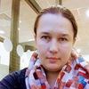 Ольга Яковлева, Россия, Санкт-Петербург, 41 год. Хочу найти Уравновешенного, разумного, желающего жить в сельской местности, вести натуральное хозяйство, уважаю