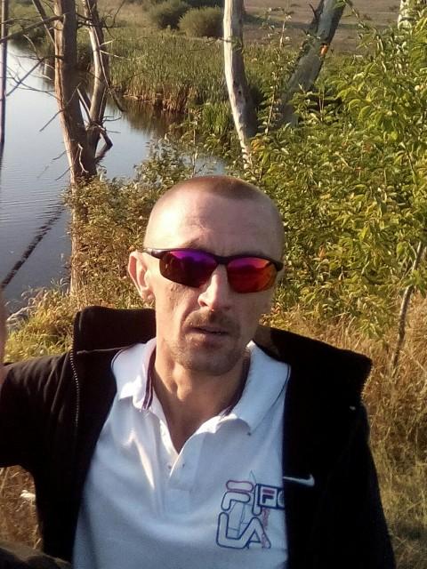 Виталий, Украина, Хмельницкий, 36 лет