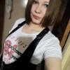 Валерия, Россия, Краснодар, 18 лет, 1 ребенок. Сайт одиноких мам и пап ГдеПапа.Ру