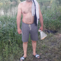 Евгений, Россия, московская область, 40 лет