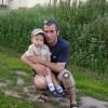 Максим, Россия, Казань, 36 лет, 1 ребенок. Хочу найти добрую, стройную, с чувством юмора. и чтоб к моему сыну относилась хорошо.
