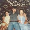 Николай, Россия, Санкт-Петербург, 51 год. Хочу познакомиться с женщиной