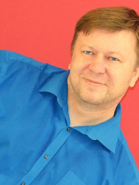 Petr, Чехия, Усти-над-Лабем, 49 лет, 3 ребенка. Хочу найти Хорошая девушка ищет счастливую семью.