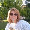 Инна, Россия, Москва, 43 года, 1 ребенок. Веселая. адекватная, самодостаточная, добрая и умная. ))Ищу доброго, честного, порядочного, серьезно