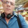 Игорь м.Теплый Стан, Россия, Москва, 53 года