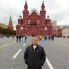 Володя, Россия, Волжский, 43 года. Кому нравлюсь пишите!