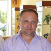 Николай, Россия Московская область Жуковский , 39 лет. Хочу познакомиться