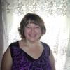 Людмила, Украина, Харьков, 45 лет, 2 ребенка. Я живу в Краснограде . Моя любовь к тебе чиста,  Я просто верю в чудеса.  Тебя я не хочу терять,
