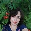Татьяна, Россия, Омск, 38 лет. Хочу познакомиться