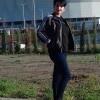 татьяна, Россия, Ростов-на-Дону, 47 лет. Познакомится с мужчиной