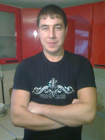 Александр, Казахстан, Алматы (Алма-Ата), 33 года, 1 ребенок. Познакомиться с мужчиной из Алматы (Алма-Ата)