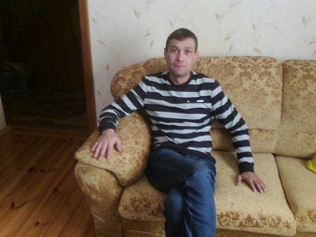 Знакомства Иваново Брестская Область