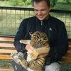 Александр Кравченко, Россия, Вологда, 37 лет, 1 ребенок. Знакомство с отцом-одиночкой из Вологды