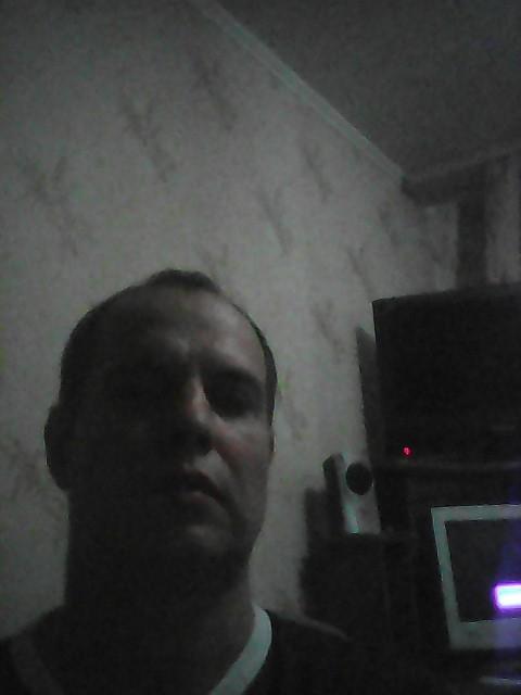 Роман, Россия, Рязань, 42 года