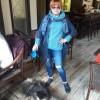 """Ольга , Россия, Оренбург, 54 года, 2 ребенка. Хочу найти Хочу познакомиться, влюбиться, что бы меня полюбили и услышать предложение """" Будь моей женой&qu"""