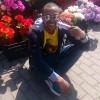 Эдгар, Беларусь, Минск, 27 лет. Сайт знакомств одиноких отцов GdePapa.Ru