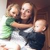 Лилия Переверзева, Екатеринбург, 31 год, 1 ребенок. Знакомство с женщиной из Екатеринбурга