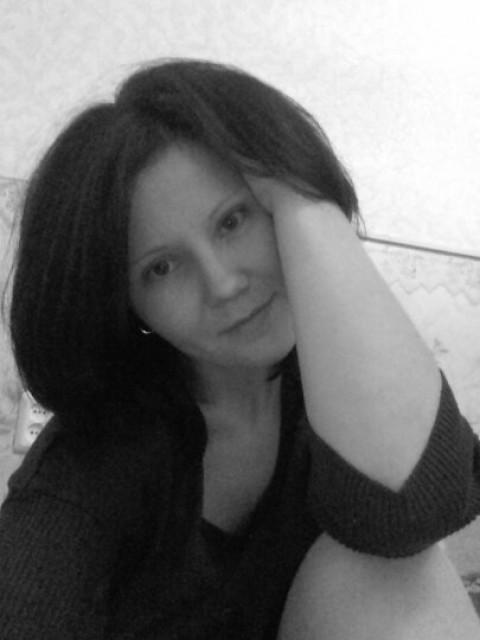 Елена, Парабель, 29 лет, 4 ребенка. Познакомлюсь для серьезных отношений.