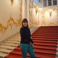 Виктория, Россия, Гулькевичи, 42 года