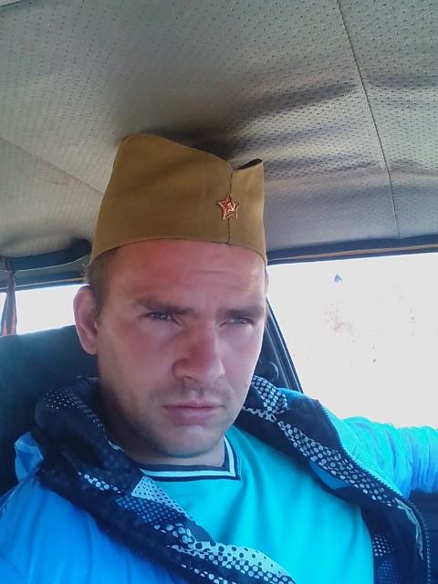 Максим, Россия, Ряжск, 31 год, 2 ребенка. Познакомиться с отцом-одиночкой из Ряжска
