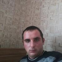Алексей, Россия, Иваново, 27 лет