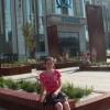 Ольга Пришедько, Россия, г. Арамиль (Сысертский район). Фотография 818740