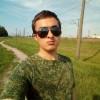 Евгений, Беларусь, Минск, 23 года, 1 ребенок. семейный ,домашний человек ищу для отношения