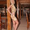 Юлия, Россия, Москва, 29 лет, 2 ребенка. Сайт мам-одиночек GdePapa.Ru