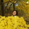 Елена, Россия, Пенза, 35 лет. Сайт знакомств одиноких матерей GdePapa.Ru