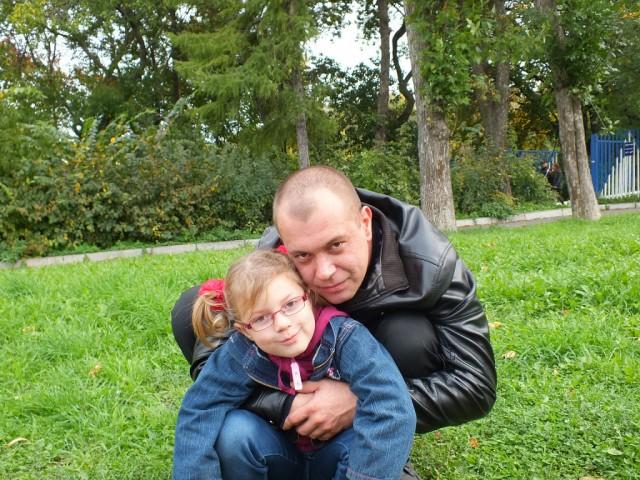 Евгений, Россия, Королёв, 38 лет