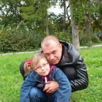 Евгений, Россия, Королёв, 40 лет