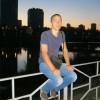 Александр Колесников, Россия, г. Железногорск. Фотография 819174