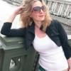 Лариса, Россия, Москва, 32 года. Хочу познакомиться с мужчиной