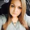 Элеонора, Россия, Петрозаводск, 31 год, 2 ребенка. Она ищет его: Настоящего Мужчину с большой буквы, который умеет любить и уважать, ценить то, что для него делают.