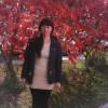 Татьяна, Россия, Волгоград, 36 лет. Сайт одиноких мам ГдеПапа.Ру