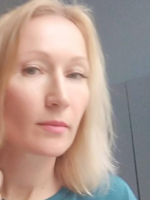 Лариса, Беларусь, Минск, 41 год, 1 ребенок. Познакомиться с девушкой из Минска