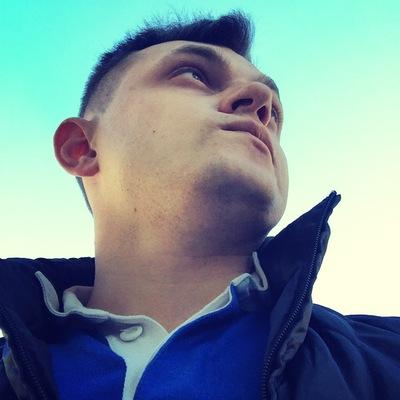 Андрей Владимирович, Беларусь, Брест, 25 лет
