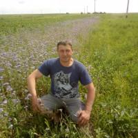 Владимир, Россия, Канаш, 45 лет