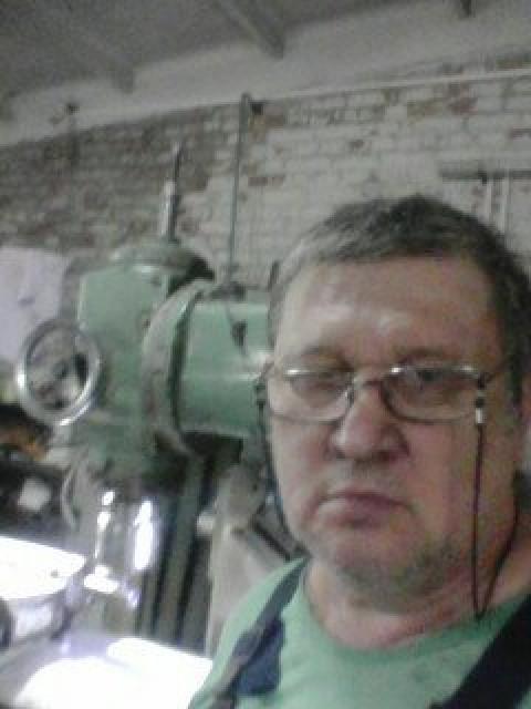 Евгений, Казахстан, Бишкек, 58 лет, 1 ребенок. Огромный мужик .