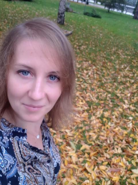 Александра, Россия, Краснодар, 38 лет, 3 ребенка. Хочу найти 40-58 лет. Мудрого, осознанного, честного и заботливого. Сладкоежку, для тёплых и сытных вечеров.