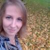 Александра, Россия, Краснодар, 36 лет, 3 ребенка. Хочу найти 40-58 лет. Мудрого, осознанного, честного и заботливого. Сладкоежку, для тёплых и сытных вечеров.