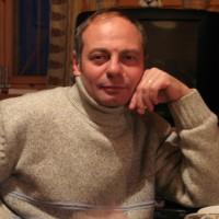 Сергей, Россия, Зеленоград, 59 лет