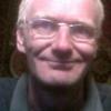 Алексей, Россия, Шахты, 40 лет. Хочу найти порядочную не пьющую  добрую милую верную