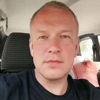 Михаил, Россия, Сыктывкар, 41 год
