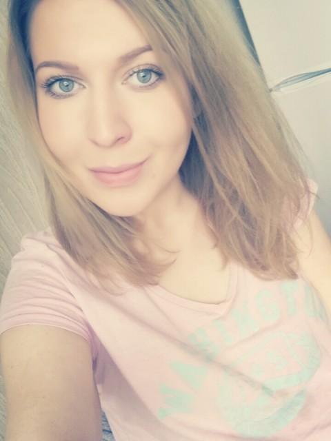 Юлия, Россия, Москва, 28 лет, 1 ребенок. Знакомство без регистрации