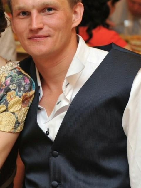 Анатолий, Казахстан, Павлодар, 34 года. Познакомиться без регистрации.