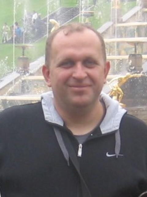 Александр, Беларусь, Минск, 39 лет